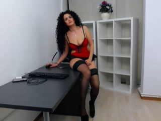 BelleCarmela - VIP Videos - 14688694