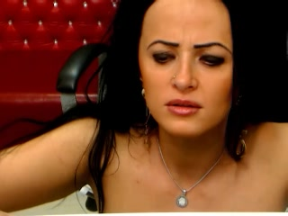 BelleCarmela - VIP Videos - 5284294