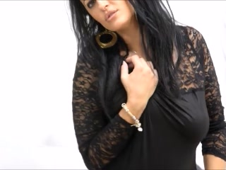 BelleCarmela - VIP Videos - 7569434