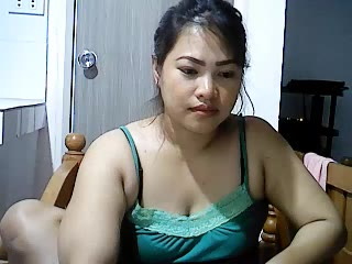 AsianKitty - VIP Videos - 97575084