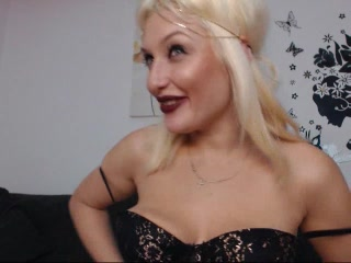 QueenBlowJob - VIP Videos - 24996564
