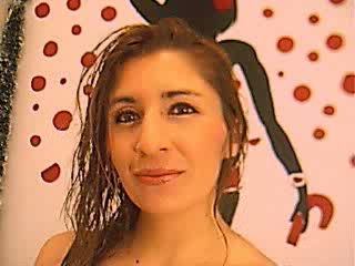 FatalBlonde - VIP Videos - 1006714