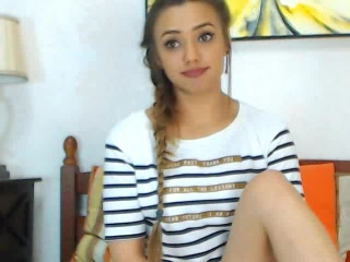 KarynaxSweet - Video gratuiti - 4152194