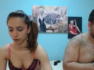 HottDevils69 - VIP Videos - 2519954
