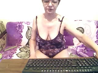 SexyGianina - VIP Videos - 2234534