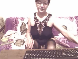 SexyGianina - Video VIP - 2375784