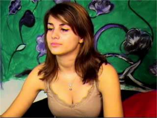 DouceDelicieuse - VIP Videos - 290084