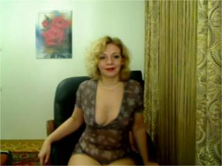 AmazingDeborah - VIP Videos - 316694