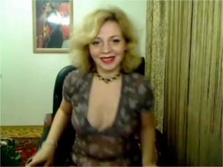 AmazingDeborah - VIP Videos - 324414