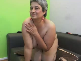Galiya - Video VIP - 12843794