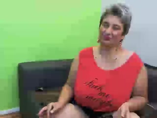 Galiya - Video VIP - 13548424