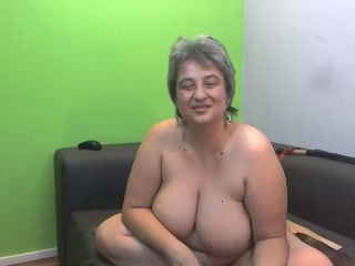 Galiya - Video VIP - 23453704