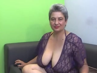 Galiya - Video VIP - 5219354