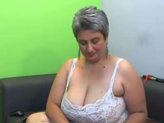 Galiya - Video VIP - 8236494