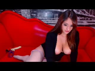 SteelDoll69 - Video VIP - 2245044