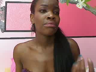 AngellaMarrya - VIP Videos - 574254