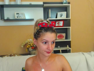 ChaudEtSexy - VIP Videos - 2664224