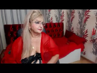 MartaFantasy - VIP Videos - 85257214