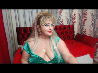 MartaFantasy - VIP Videos - 98053854