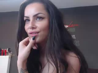 EvaDesireX - Video VIP - 26240844