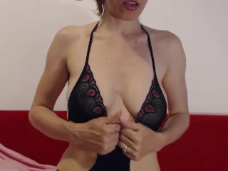 Aimeexx - VIP Videos - 2647954