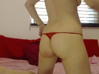 Aimeexx - VIP Videos - 4447774