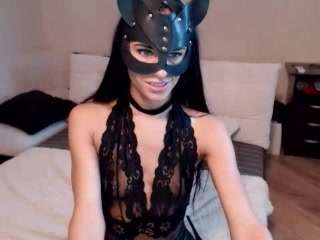 Kirilla - Video VIP - 9055924