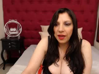EdnnaMature - Video VIP - 18525384