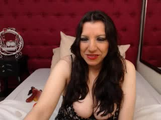 EdnnaMature - Video VIP - 25133124