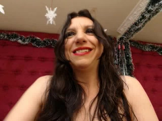 EdnnaMature - Video VIP - 30370444