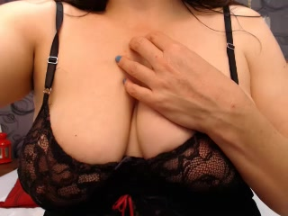 EdnnaMature - VIP Videos - 4104934