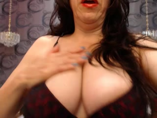 EdnnaMature - Video VIP - 4559584