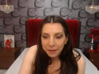 EdnnaMature - Video VIP - 4977044
