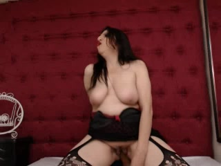 EdnnaMature - Video VIP - 5059994