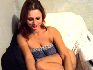 YourHotMarry - Video VIP - 1668844