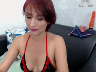 SoffySexxy - VIP Videos - 5053624
