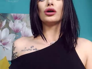 HotDollNutz - VIP Videos - 103926074