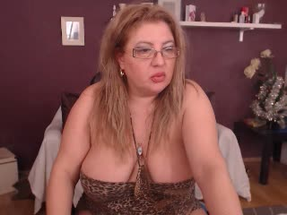 TresSexyMadame - Video VIP - 2365534