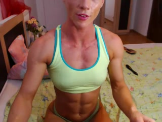 DariaLoveFitt - VIP Videos - 87890034