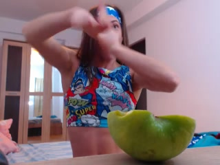 DariaLoveFitt - Free videos - 94387624
