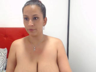 StrongAndKatty - Vídeos VIP - 20488324