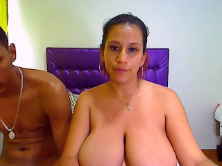 StrongAndKatty - Vídeos VIP - 4732494