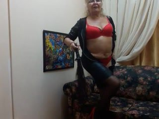 BlondXLady - Video gratuiti - 11065014