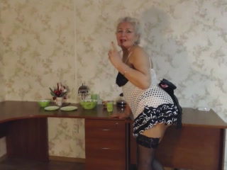 BlondXLady - Video gratuiti - 2823344