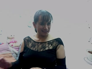WonderLatin - Video VIP - 4931724