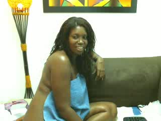AnabelleSex - Video VIP - 626914