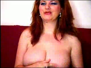 BarbaraChaude - Video VIP - 805024