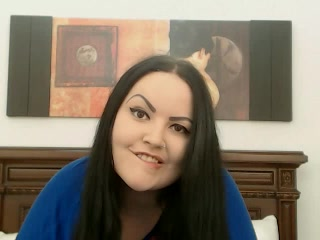 LunaGrey - Video VIP - 4792824