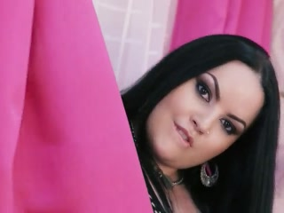 LunaGrey - Video gratuiti - 5270734