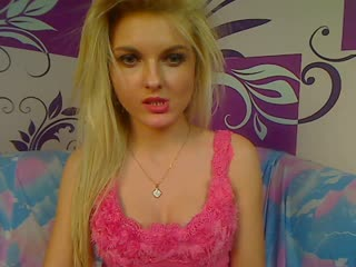 DollFaceX - Video VIP - 725854